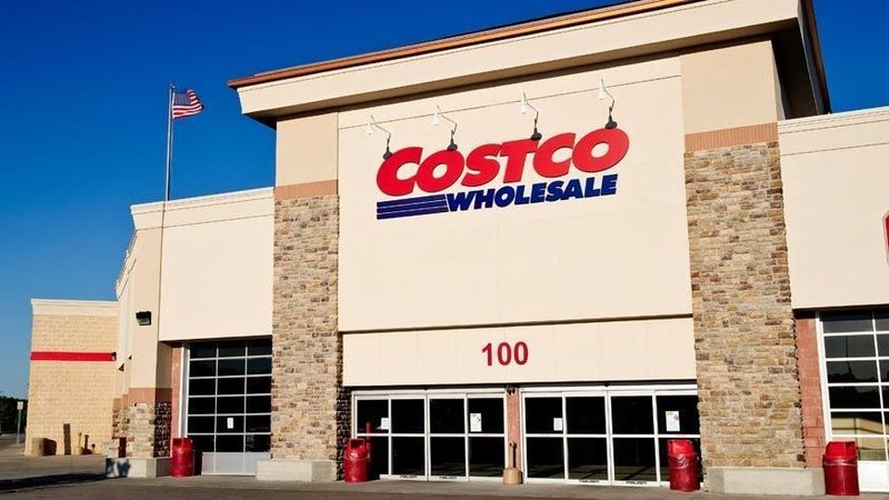 """Costco mission statement is: """"To continually provide our members with quality goods and services at the lowest possible prices."""""""