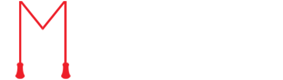 Mission Statement Academy