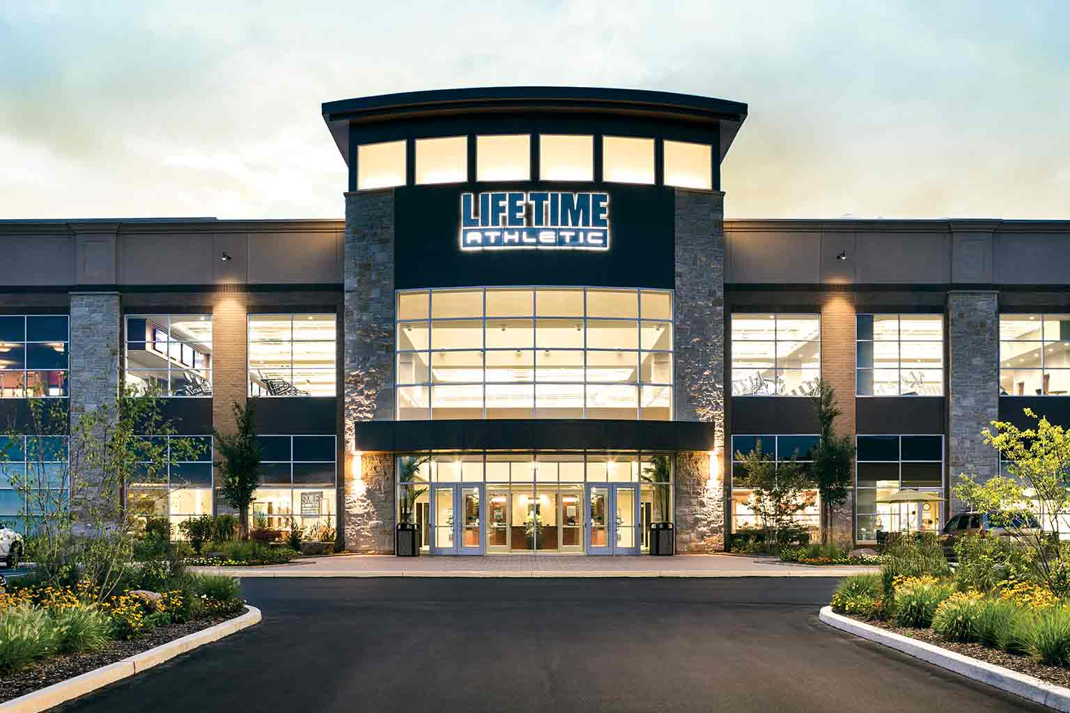 Lifetime Fitness Mission Statement 2021 Lifetime Fitness Mission Vision Analysis