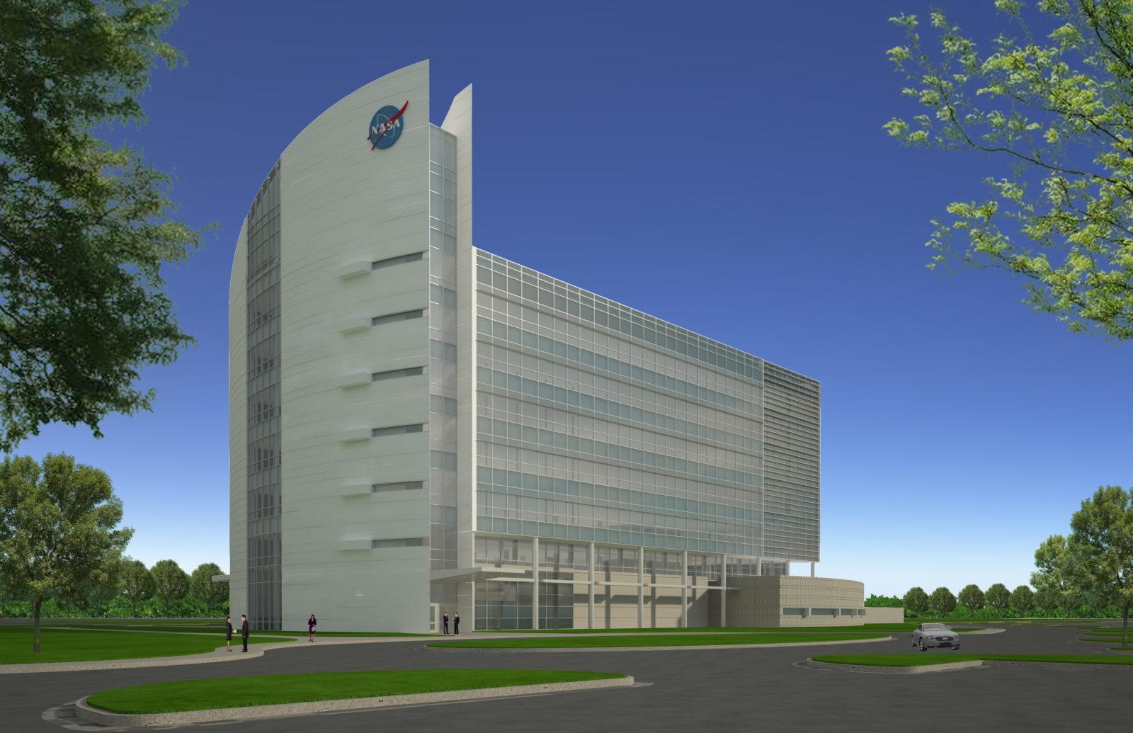 NASA mission statement and vision statement analysis