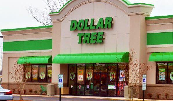dollartreefeedback