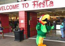 www fiestamart com