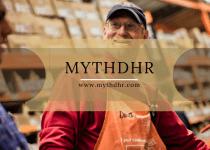 MyHTDHR login