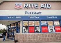 storesurvey rite aid comcom