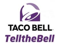 tellthebell