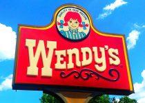wendys survey