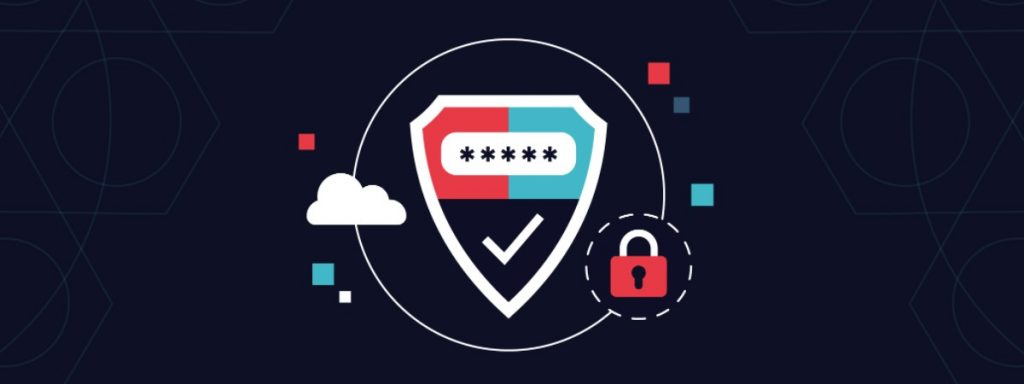 Features of a Data Privacy