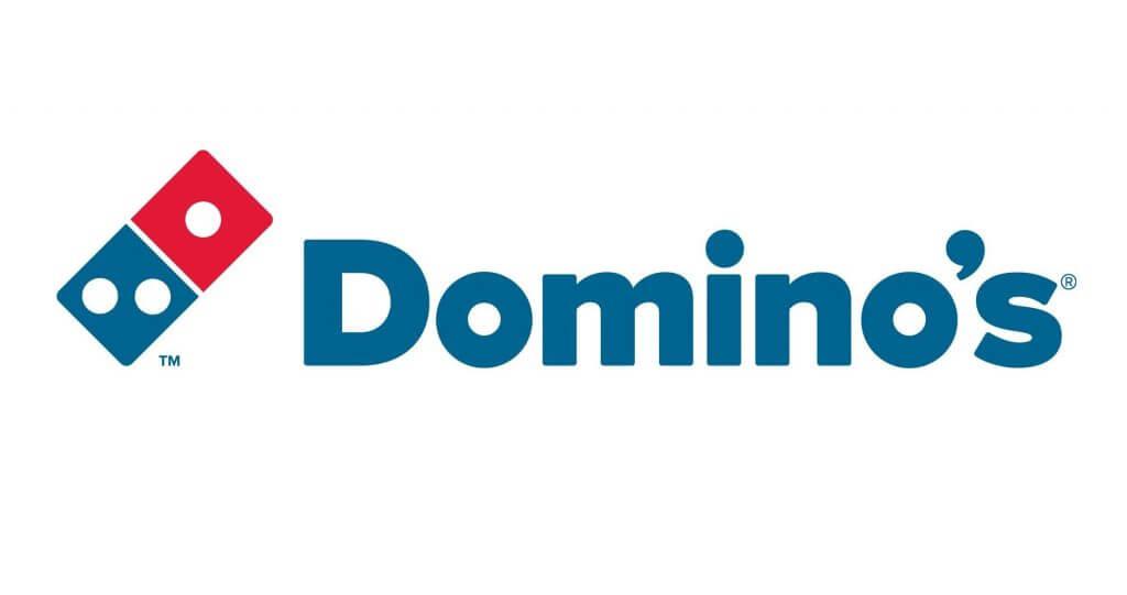Domino's Mission Statement