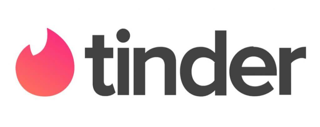 Code card tinder gift Tinder Coupons
