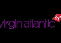 virgin atlantic mission statement