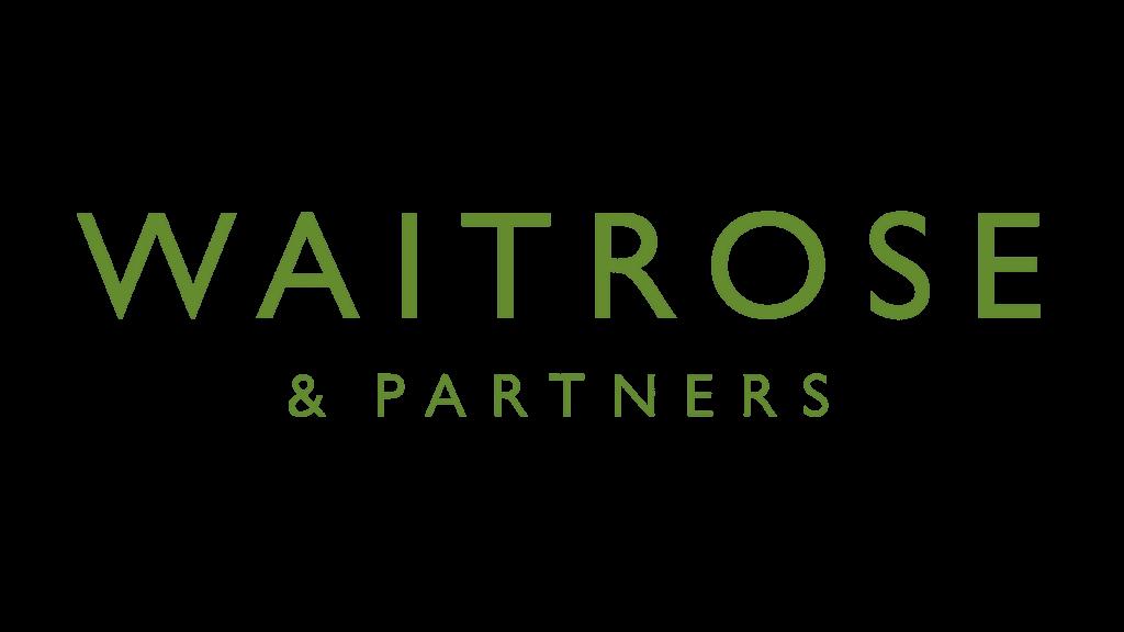 waitrose mission statement