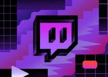 Twitch Mission Statement