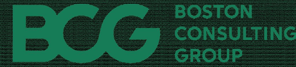 bcg mission statement