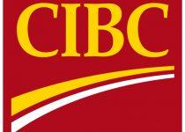cibc mission statement