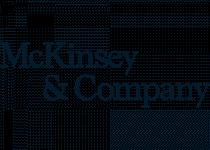 mckinsey mission statement