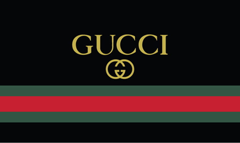 Gucci mission statment