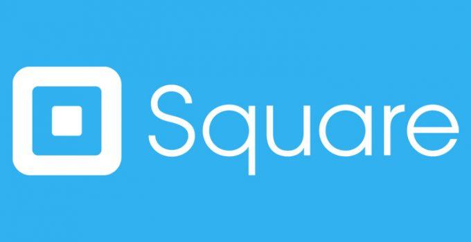 square mission statement